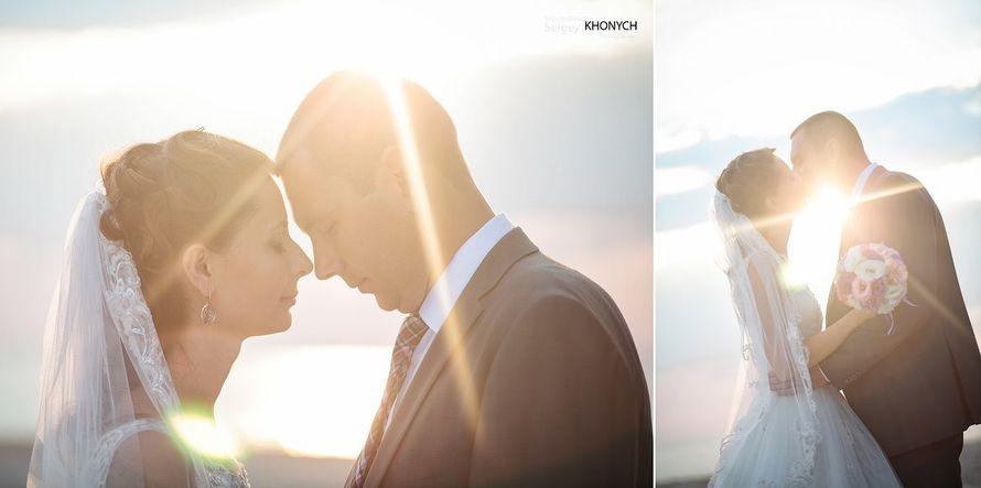 Фото 7724054 в коллекции Свадьбы - Фотограф Сергей Хоныч