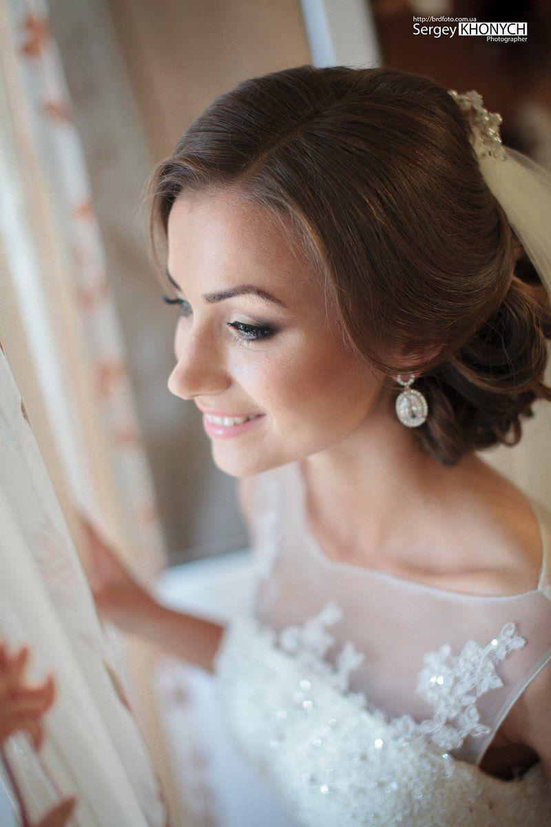 Фото 7724182 в коллекции Свадьбы - Фотограф Сергей Хоныч