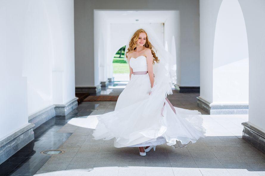 Фото 10325724 в коллекции Свадьбы - Марина Титова Фотограф