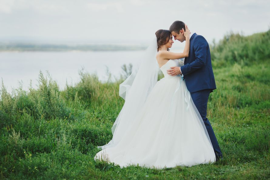 Фото 10336080 в коллекции Свадьбы - Марина Титова Фотограф
