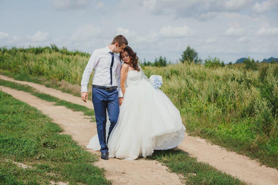 Фото 10336088 в коллекции Свадьбы - Марина Титова Фотограф