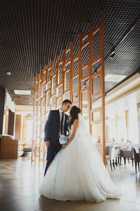 Фото 10336094 в коллекции Свадьбы - Марина Титова Фотограф