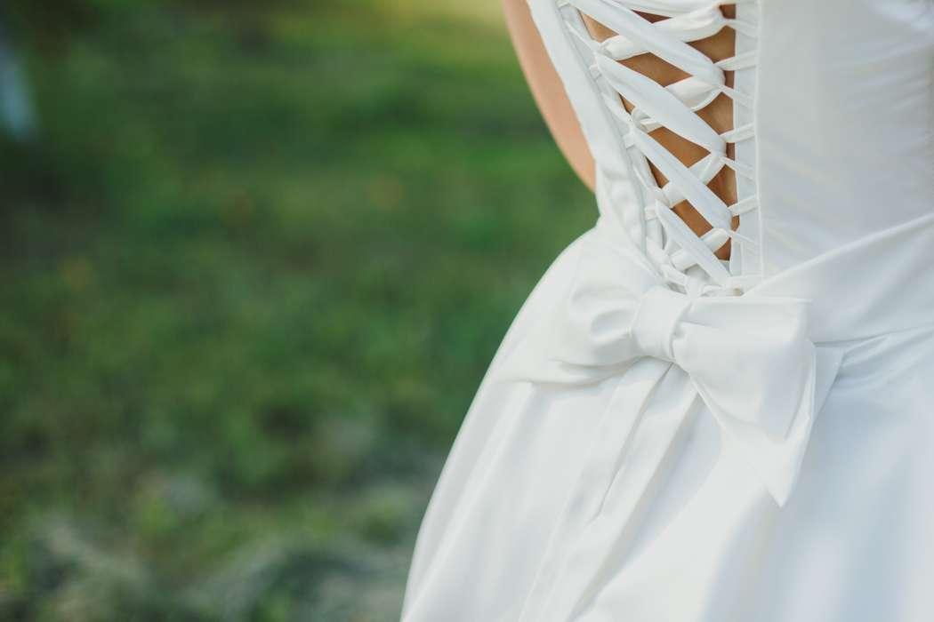 Фото 10336140 в коллекции Свадьбы - Марина Титова Фотограф