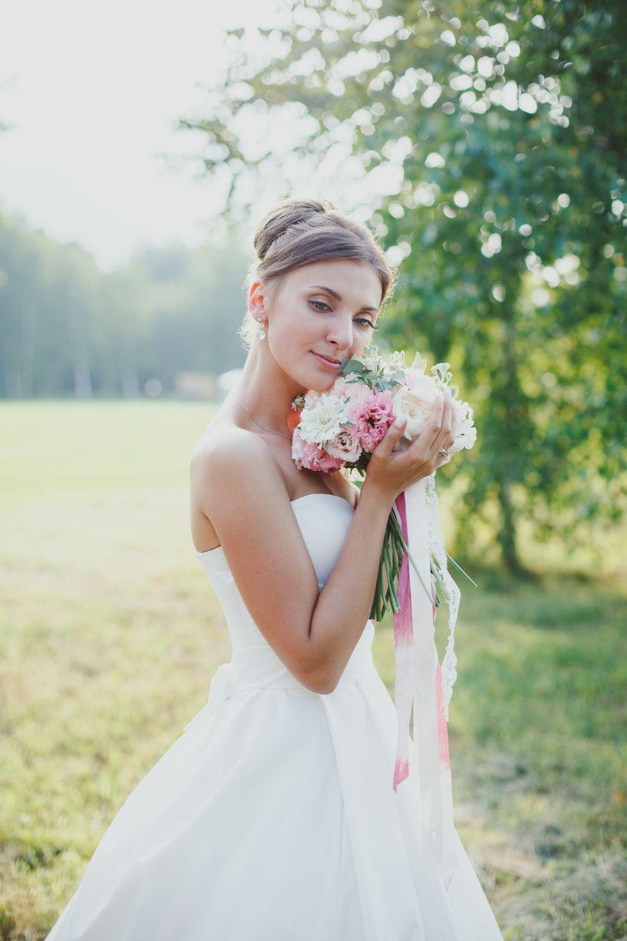 Фото 10336144 в коллекции Свадьбы - Марина Титова Фотограф