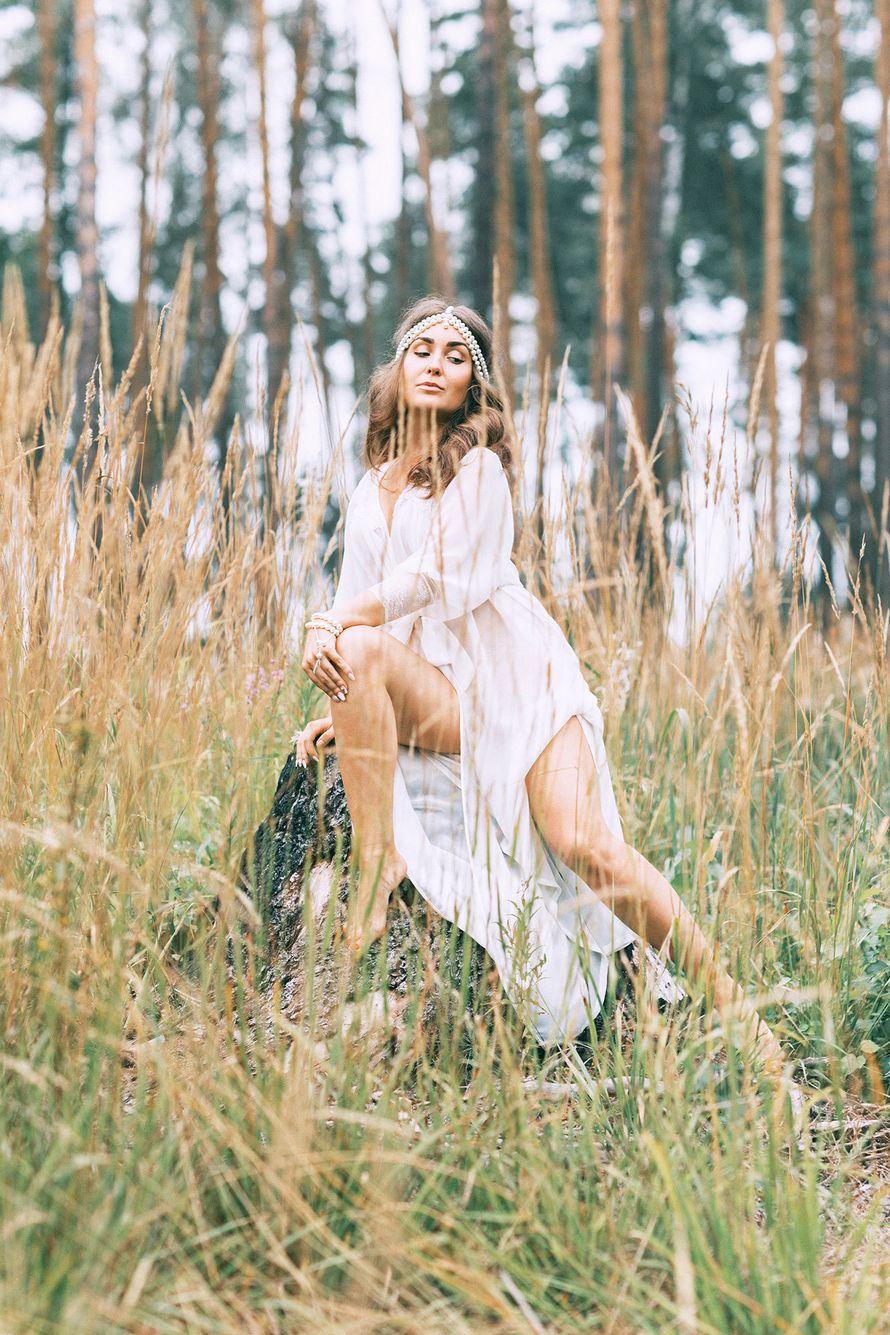 Фото 14128946 в коллекции Портфолио - Фотограф Мария Молькова