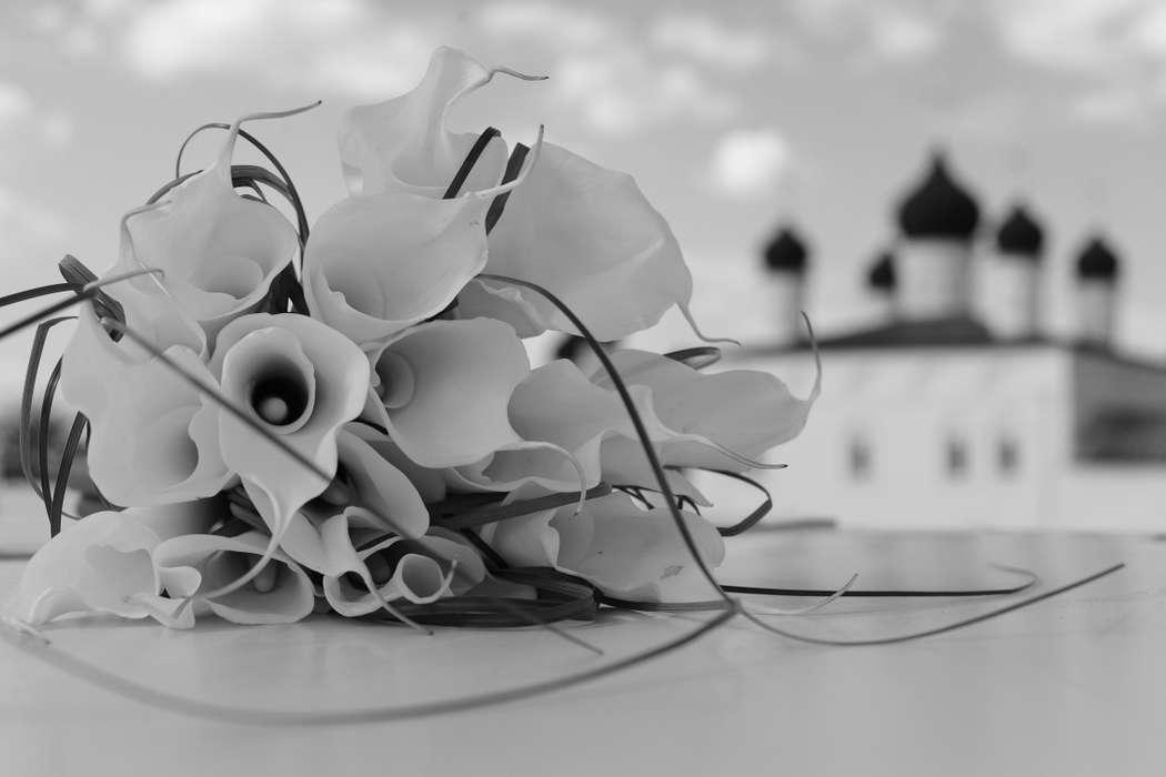 Фото 7704864 в коллекции Wedding - Фотограф Галина Кострыкина