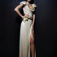 """Вечернее платье """"Френсис"""" 8700 руб."""