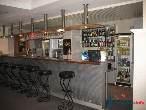 "Фото 270778 в коллекции Кафе-бар - Ресторан ""Жемчужина"""