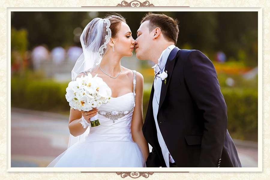 Фото 8905744 в коллекции Антон и Юлия - Мастерская свадеб - организаторы