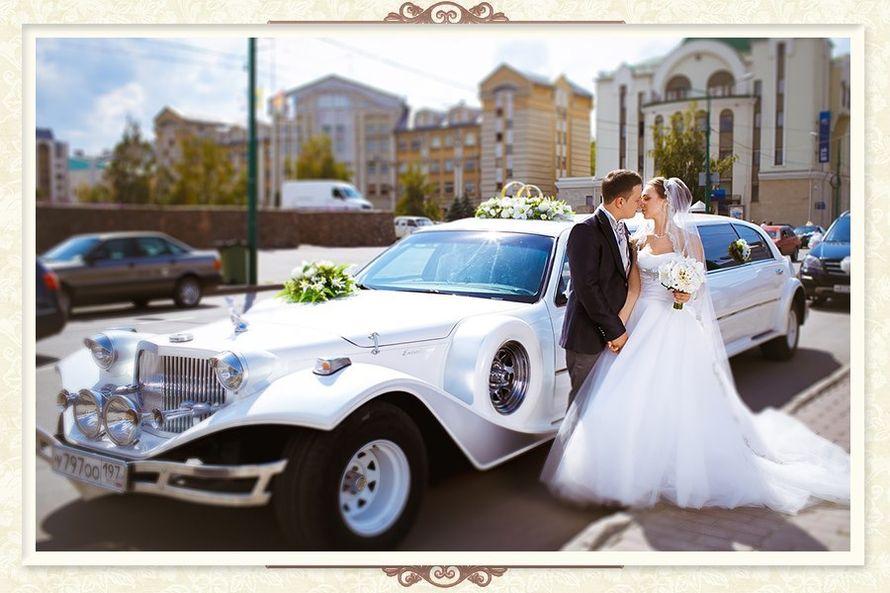 Фото 8905748 в коллекции Антон и Юлия - Мастерская свадеб - организаторы