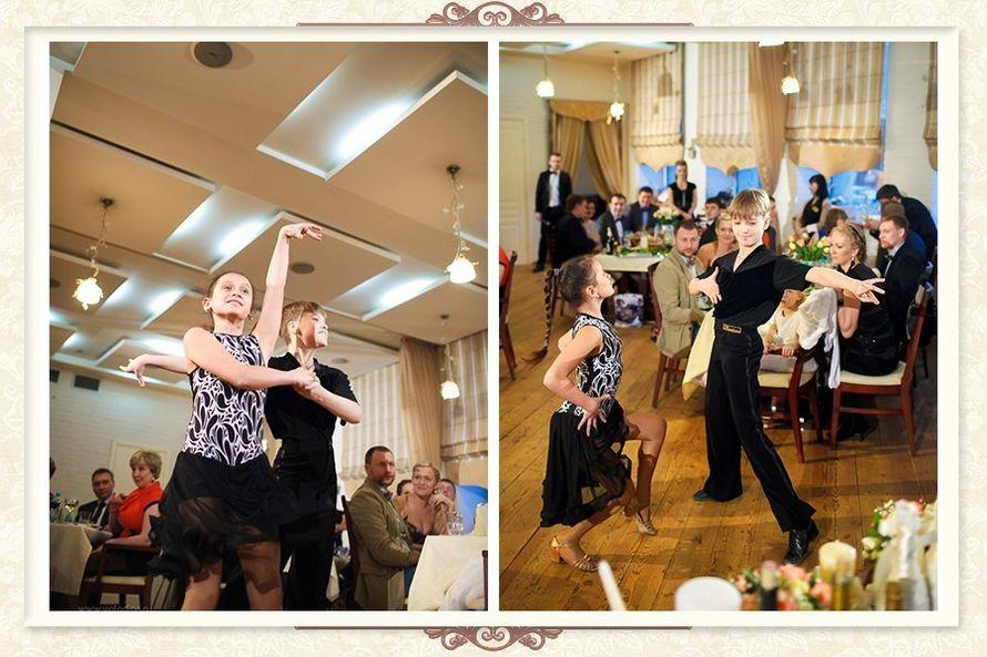 Фото 8905754 в коллекции Василий и Маргарита - Мастерская свадеб - организаторы
