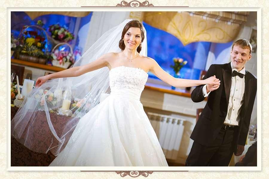 Фото 8905766 в коллекции Василий и Маргарита - Мастерская свадеб - организаторы