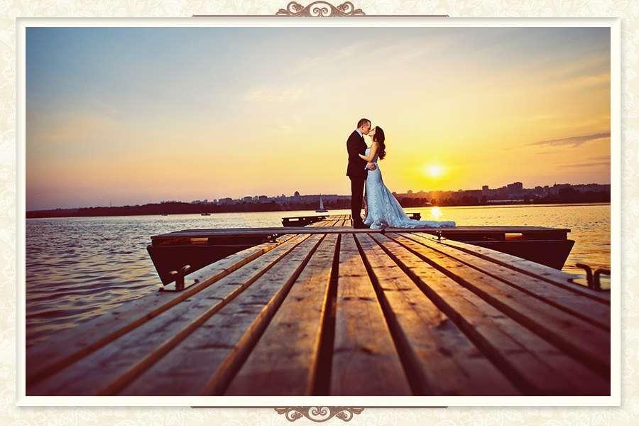 Фото 8905820 в коллекции Роман и Ирина - Мастерская свадеб - организаторы