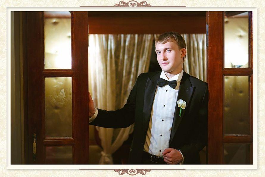 Фото 8905842 в коллекции Василий и Маргарита - Мастерская свадеб - организаторы