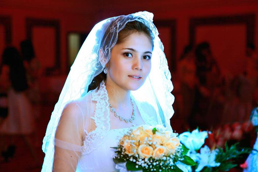 Фото 9859222 в коллекции Свадьба - Фотограф Сергей Косманев