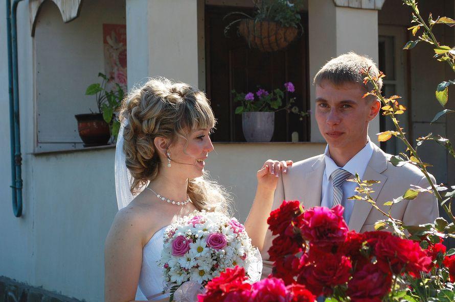 Фото 9185488 в коллекции На свадьбах - Видеограф Юрий Ионов