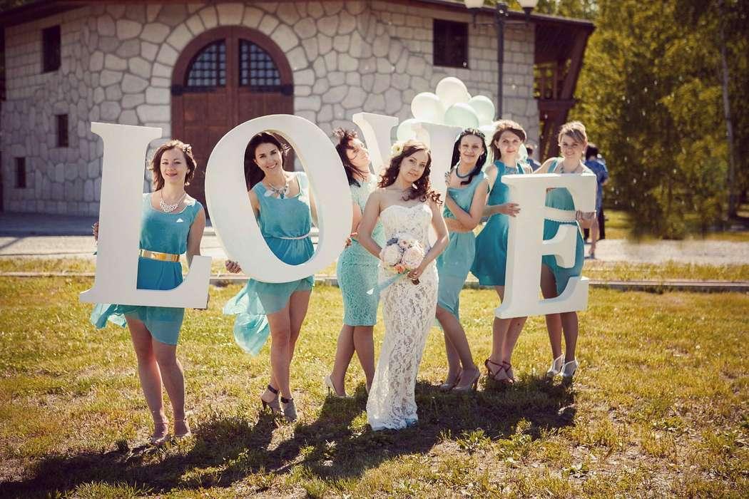 Фото 13602370 в коллекции Портфолио - Фотограф Наталия Пупышева