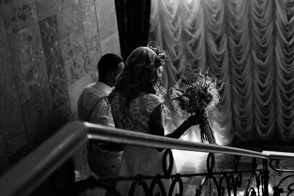 Фото 11722446 в коллекции Nita&Fil - Фотограф Дмитрий Макарченко
