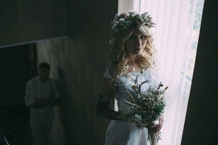 Фото 11722458 в коллекции Nita&Fil - Фотограф Дмитрий Макарченко