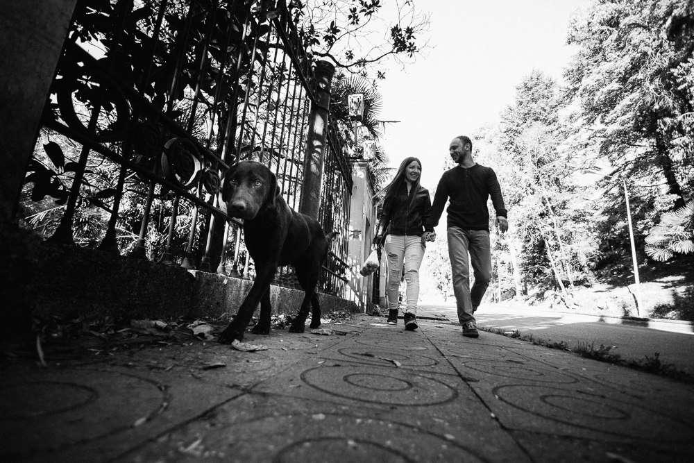 Фото 12797978 в коллекции Прогулки по Абхазии. Гагра - Фотограф Дмитрий Макарченко