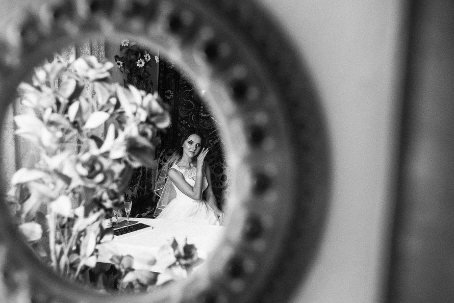 Фото 12798096 в коллекции Витя и Лиза - Фотограф Дмитрий Макарченко