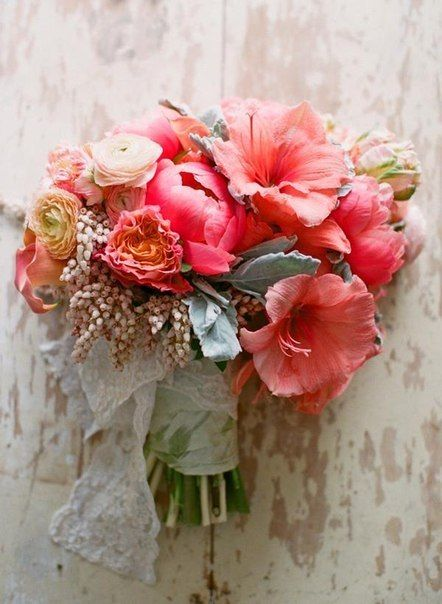 Фото 10555410 в коллекции Свадебная флористика - Агентство «Праздничный бизнес»