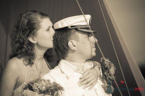 Фото 22139 в коллекции Помолвка - Невеста01