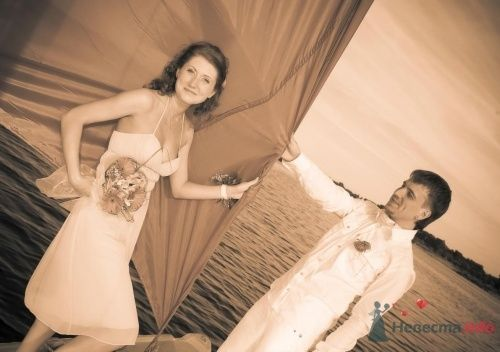 Фото 22144 в коллекции Помолвка - Невеста01
