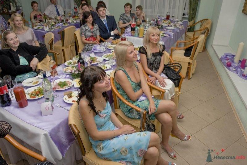 Фото 36082 в коллекции Помолвка - Невеста01
