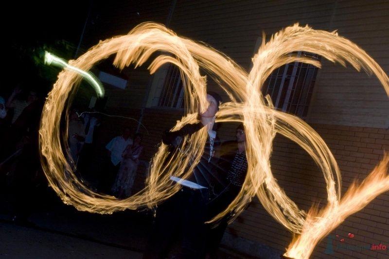Фото 36089 в коллекции Помолвка - Невеста01