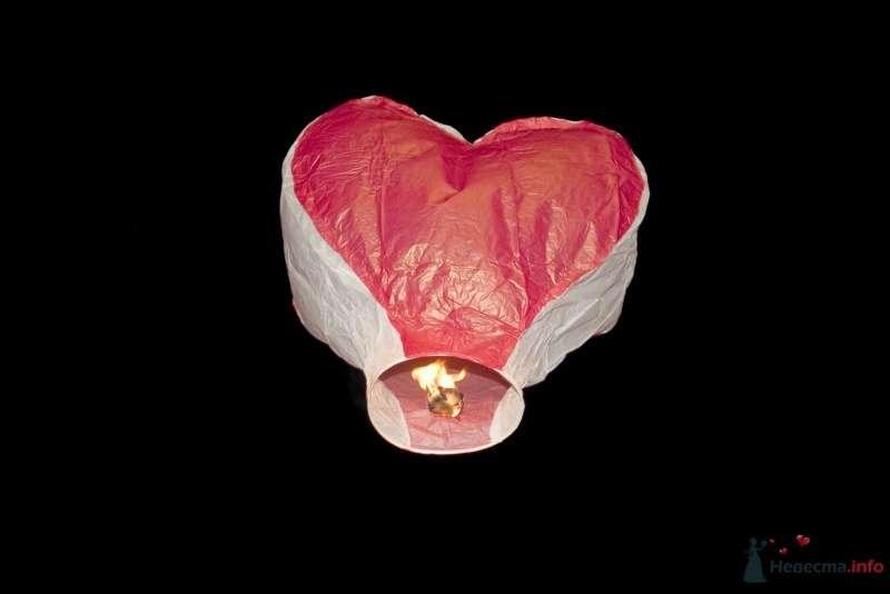 Фото 36101 в коллекции Помолвка - Невеста01