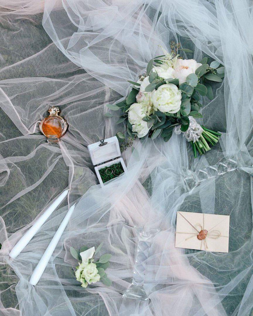 """Фото 16054300 в коллекции Портфолио - Студия организации и декора """"Люблю, целую"""""""