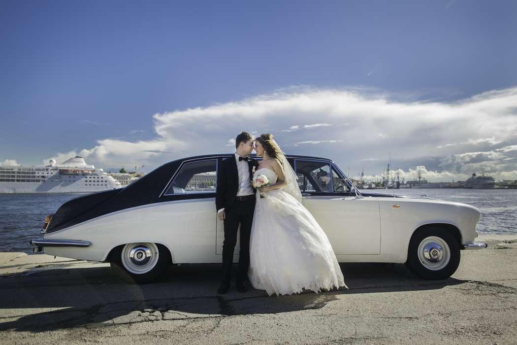 Фото 7287278 в коллекции Weddings - Imaginestudio - видеосъёмка