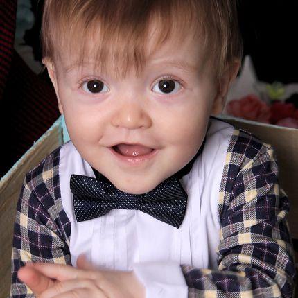 Фотосъемка Детского  Дня рождения