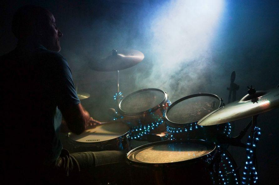 Фото 4938129 в коллекции Пати-Бум ШОУ - Музыкальное агентство «Пати-Бум Шоу»