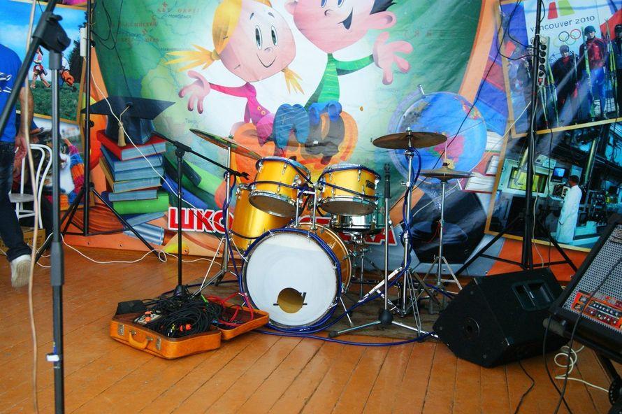 Фото 4938145 в коллекции Пати-Бум ШОУ - Музыкальное агентство «Пати-Бум Шоу»