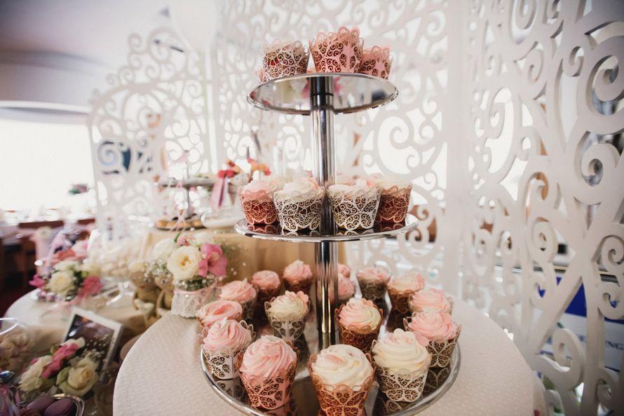 Фото 13906270 в коллекции Wedding. Anton & Marina - Фотограф Антон Надточий