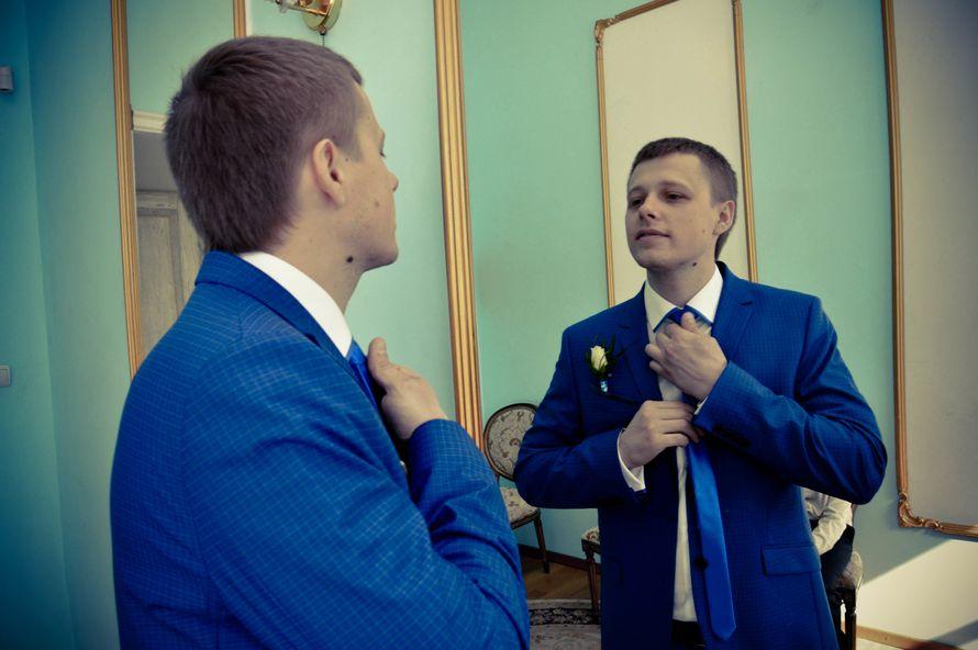 Фото 10340480 в коллекции Портфолио - Видеограф Олег Паткин