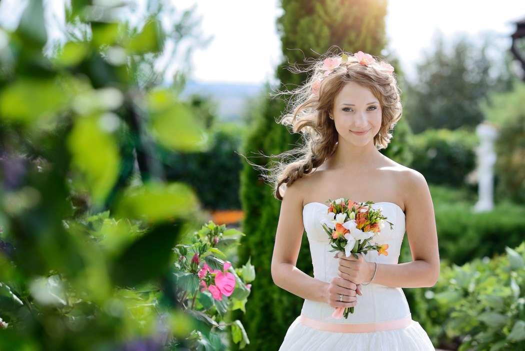 Фото 8941984 в коллекции свадьбы - Фотограф Алексей Коза