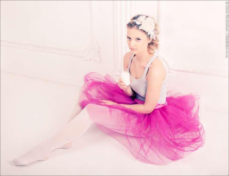 Фото 10411564 в коллекции Real bride - Стилист-визажист Анна Мордвинцева