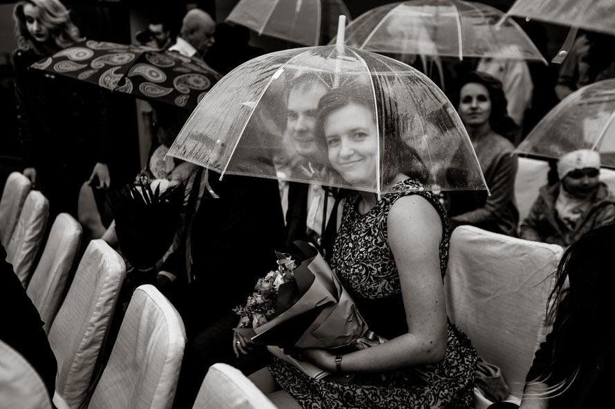 Фото 17678972 в коллекции Свадьба Льва и Валерии 23.06.2018 - Фотограф Дмитрий Абашин - Abashinphoto