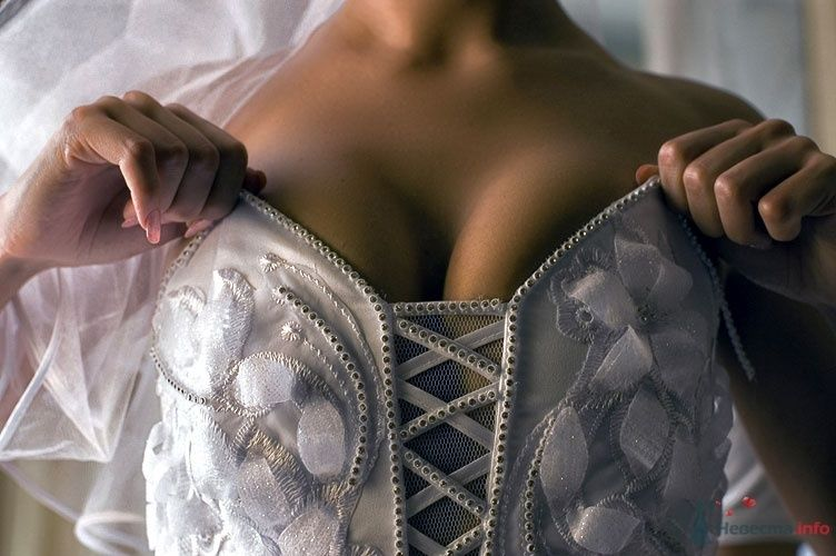Фото 24010 в коллекции Фотографии от нашей мастерской - Мастерская Дениса Медникова - фотоуслуги