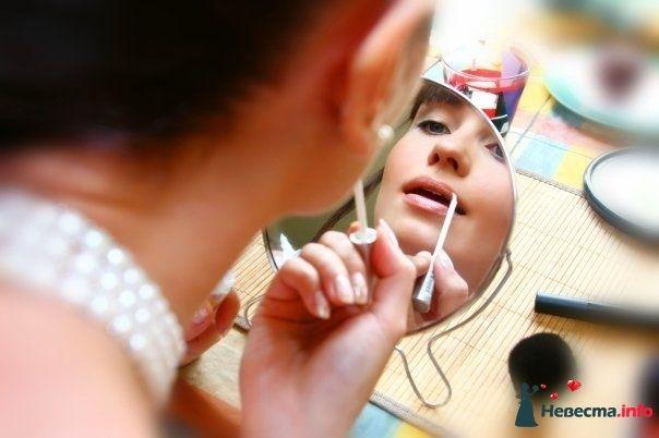 Фото 86331 в коллекции Фотографии от нашей мастерской - Мастерская Дениса Медникова - фотоуслуги