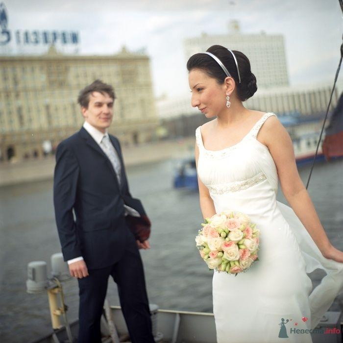 Фото 29456 в коллекции мои фотографии - Фотограф Константин Титов