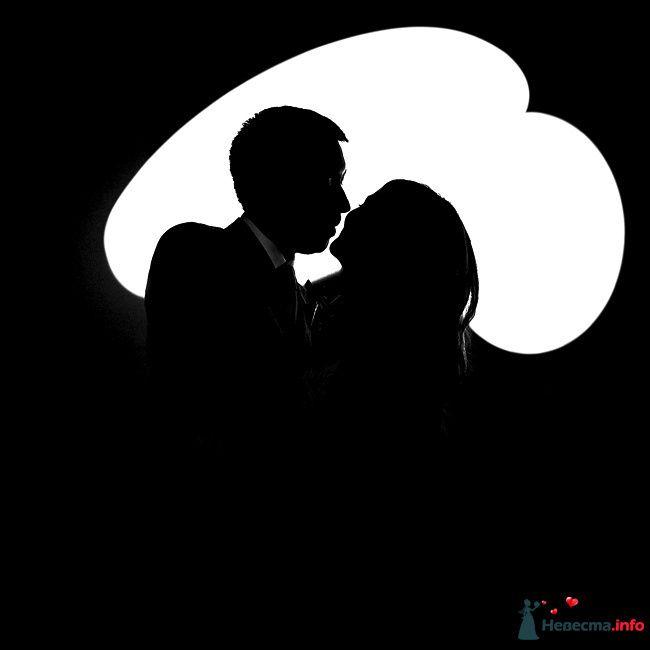 Фото 106044 в коллекции Фотографии со свадеб - Фотограф Андрей Поршнев