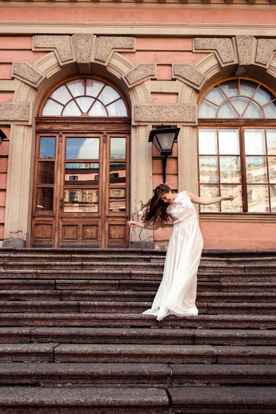 Фото 18867932 в коллекции Свадьба Алёны и Аркаши - Фотограф Вера Петрова