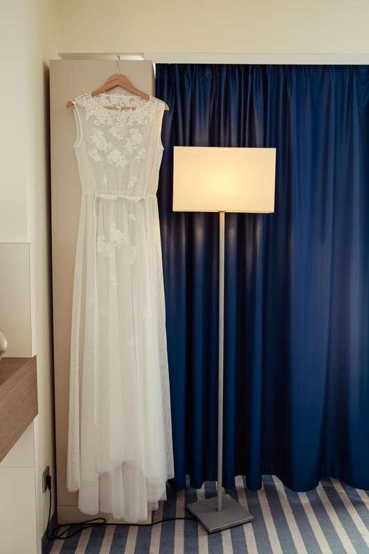 Фото 18867974 в коллекции Свадьба Алёны и Аркаши - Фотограф Вера Петрова