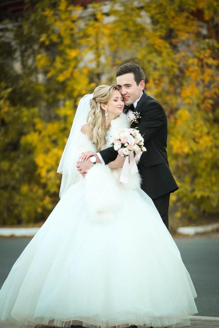 Фото 9504664 в коллекции свадьбы ) - Фотограф Наталья Фирсова