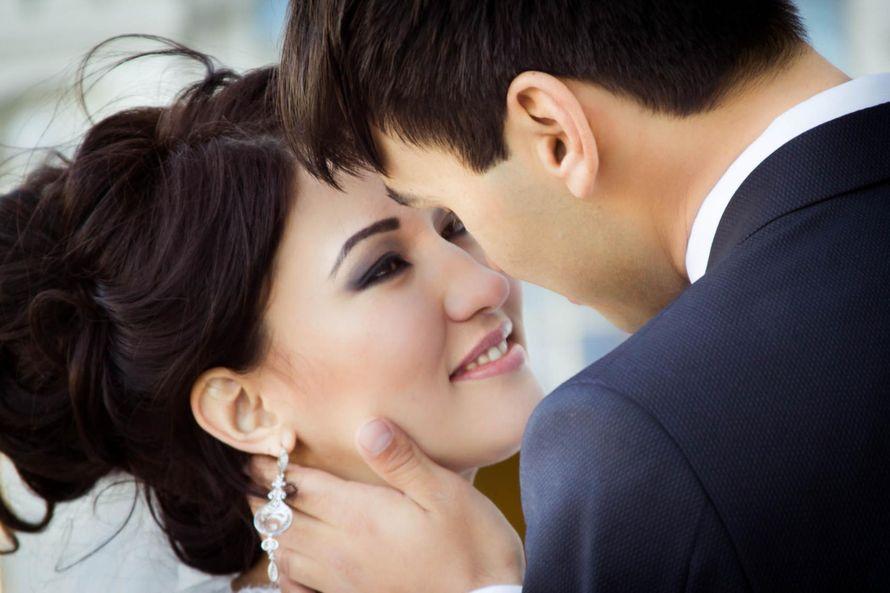 Фото 9504682 в коллекции свадьбы ) - Фотограф Наталья Фирсова