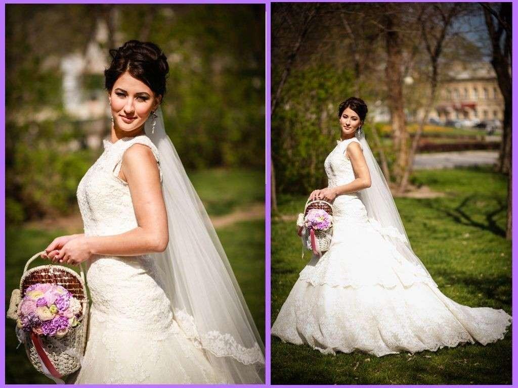 Фото 9504686 в коллекции свадьбы ) - Фотограф Наталья Фирсова
